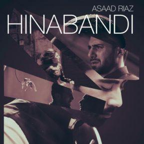 Hinabandi [Album Art]