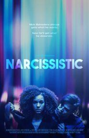 Narcissistic [Poster]